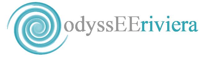 odyssEEriviera