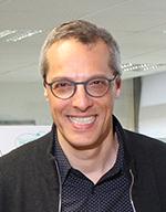 Tony Manganelli
